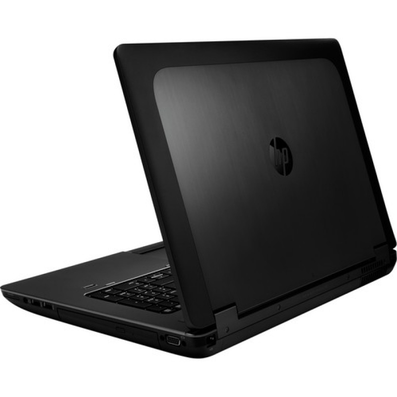 Notbuk HP ZBook 17.3 Mobile (2)