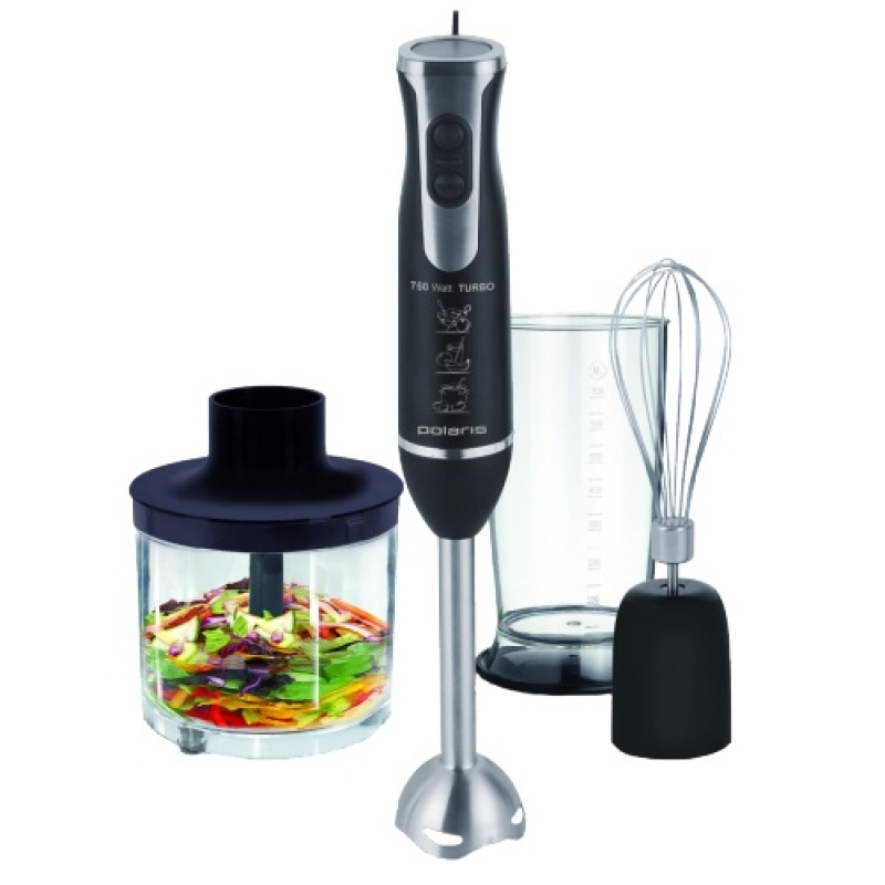 Blender Polaris PHB 0742 (1)