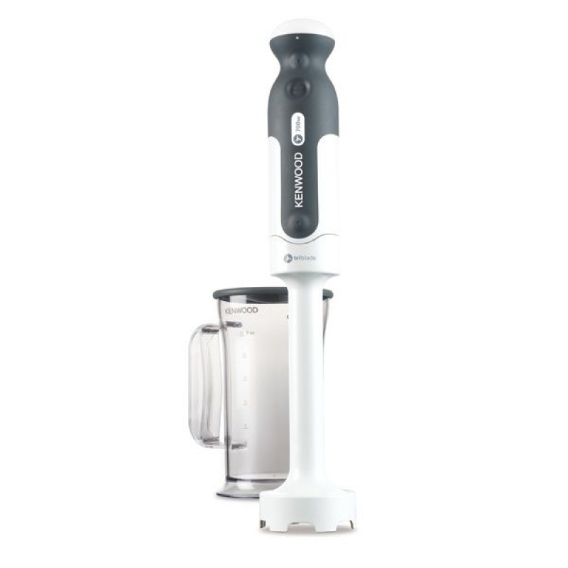 Blender Kenwood HB 710 (1)