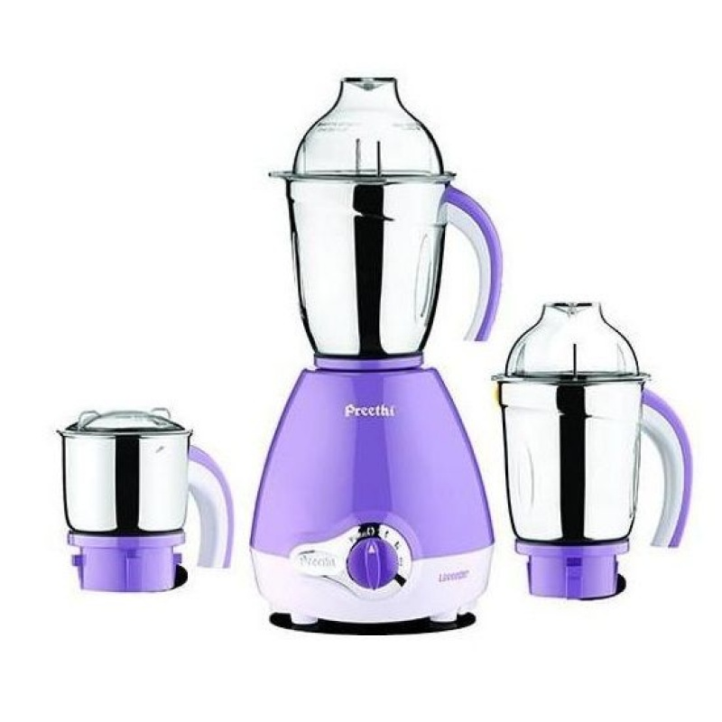 Blender Philips HR MG 184 (1)