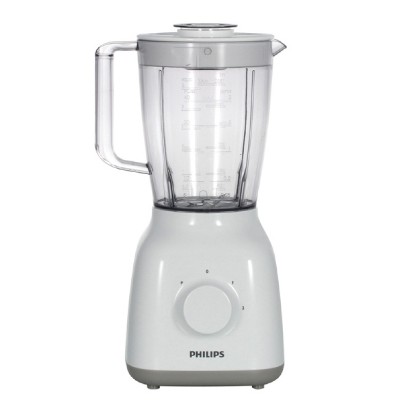 Blender Philips HR2102/00 (1)