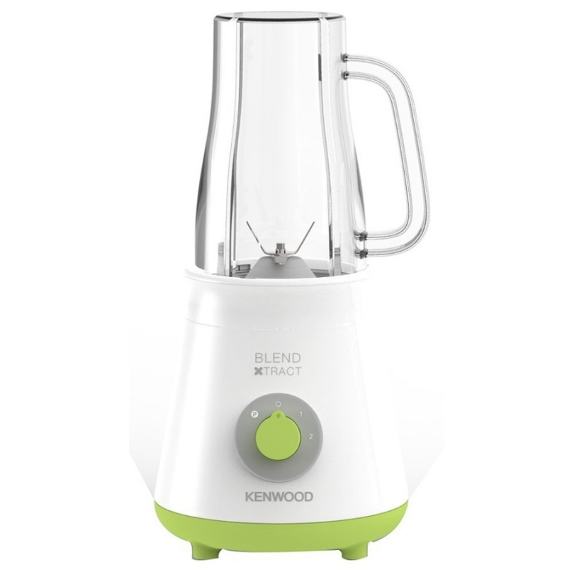 Blender Kenwood SB055WG (1)