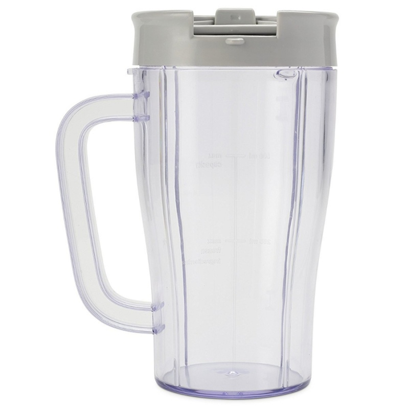 Blender Kenwood SB055WG (2)