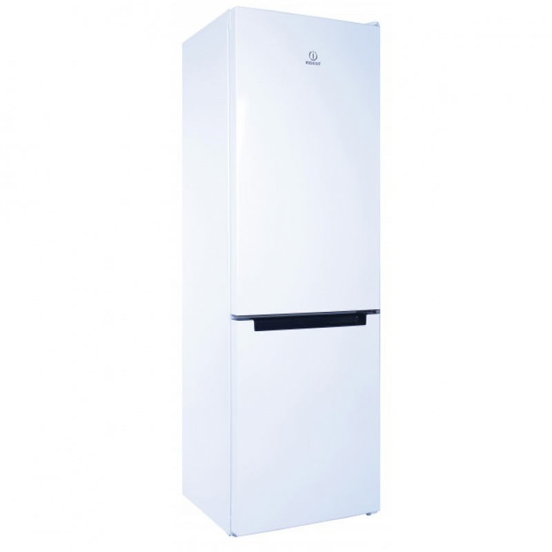 Soyuducu INDESIT DS 3181W (UA) (2)