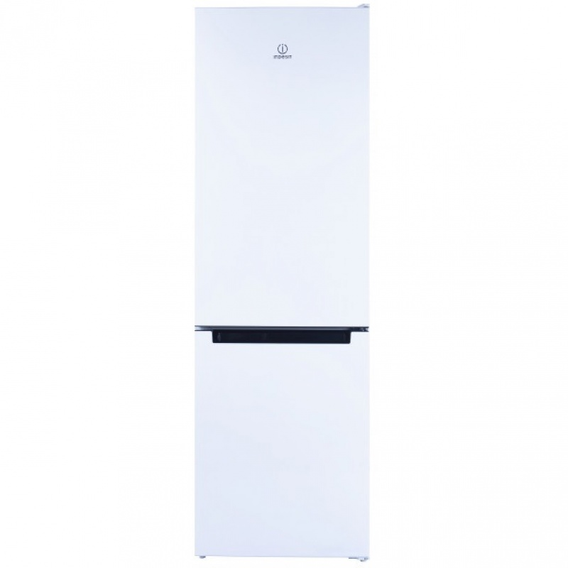 Soyuducu INDESIT DS 3181W (UA) (1)