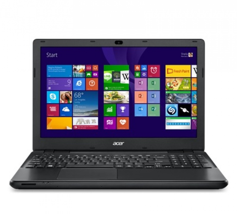 Ноутбук Acer TravelMate P256-MG-7170 (1)