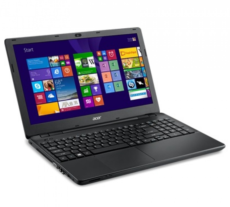 Ноутбук Acer TravelMate P256-MG-7170 (2)