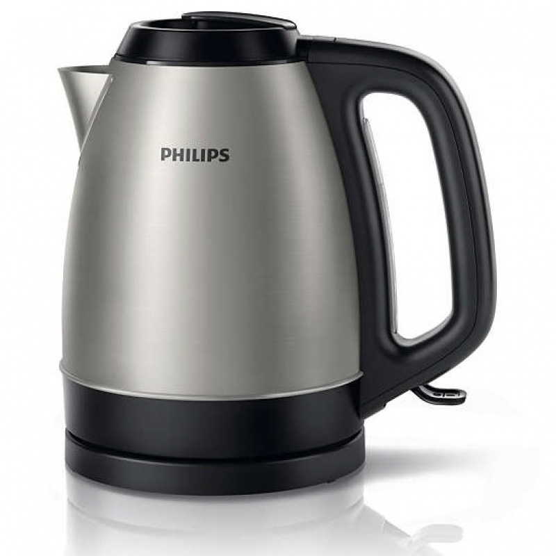 Чайник Philips HD9305/21 (1)