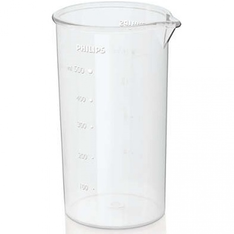 Блендер PHILIPS HR1604/00 (4)