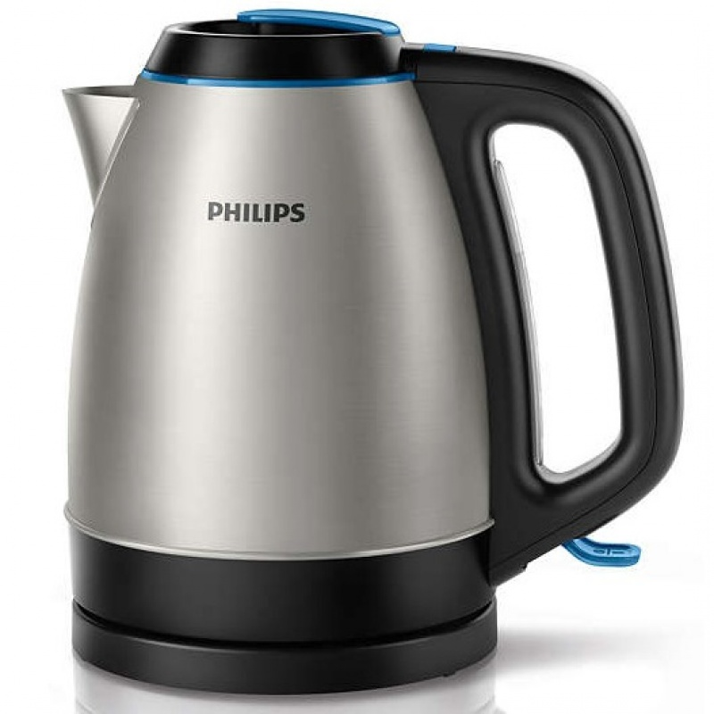 Чайник PHILIPS HD9302/21 (1)