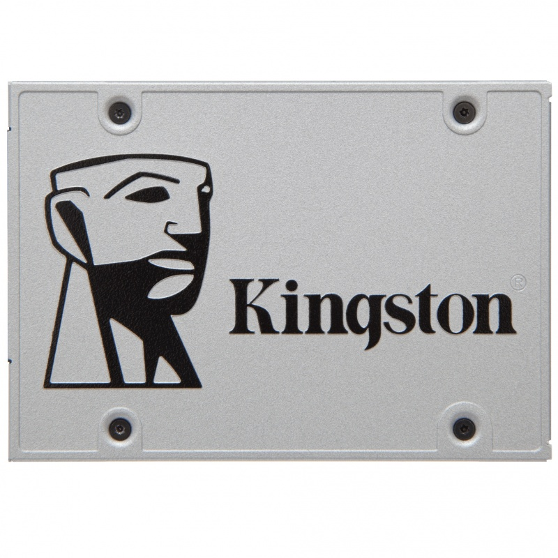 HDD Kingston 240GB SSDNow UV400 (1)