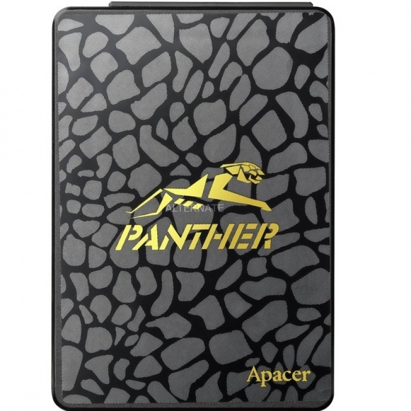 HDD Apacer AS340 Panther 960 GB SSD 2.5
