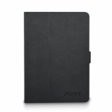 Port Designs CHELSEA Samsung Tab 3 7 səbətdə