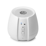 HP White S6500 Wireless Speaker səbətdə