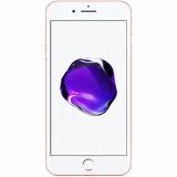 Apple iPhone 7 32 GB Rose Gold səbətdə