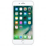 Apple iPhone 7 128 GB Silver səbətdə