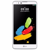 LG Stylus 2 K520 White səbətdə