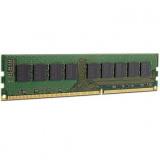 HP 16GB (1x16GB) DDR3-1600 MHz ECC Registered RAM səbətdə