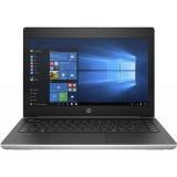 HP ProBook 430 G5 (2XY53ES) səbətdə