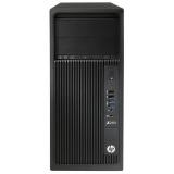 HP Z6 G4 Workstation(Z3Y91AV) səbətdə