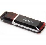 Apacer 32 GB USB 2.0 AH321 Red səbətdə