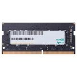 Apacer UDIMM 16 GB PC-4 DDR4 2666 MHz for PC səbətdə