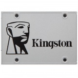 Kingston 240GB SSDNow UV400 səbətdə