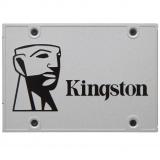 Kingston 480GB SSDNow UV400 External səbətdə