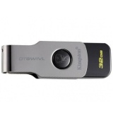 Kingston 32GB USB 3.0 DataTraveler SWIVL səbətdə
