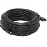 Cyber HDMI Cable 15m səbətdə
