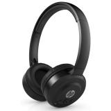 HP Pavilion Bluetooth Headset 600 səbətdə