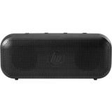 HP Bluetooth Speaker 400 səbətdə