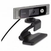 Veb kamera: HP HD 3310