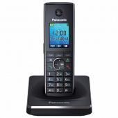 DECT telefon: Panasonic KX-TG8551UA
