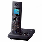 DECT telefon: Panasonic KX-TG7861