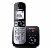 DECT telefon: Panasonic KX-TG6821UA