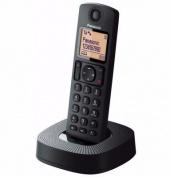 DECT telefon: Panasonic KX-TGC310UC1/UC2 Qara