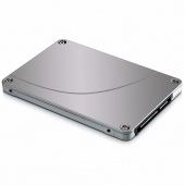 HDD: HP 512Gb SATA SSD