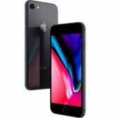Telefon: Apple iPhone 8 64 GB Space Gray