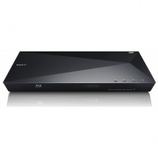 Pleyer: Sony S4100-BMEA7