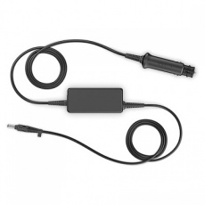Adapter: HP Mini 40W Vehicle Charger