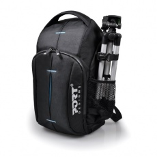 Çanta: Port Designs HELSINKI Backpack mono-shoulder