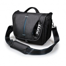 Çanta: Port Designs HELSINKI SLR bag