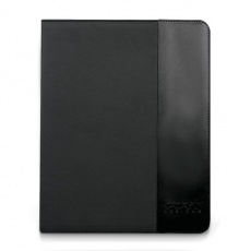 : Port Designs BERGAME III iPad 2/3/4