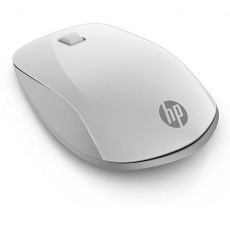 Mouse: HP Z5000 Bluetooth