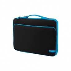 Çanta: HP Notebook Sleeve 16 BBL