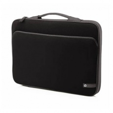 Çanta: HP Notebook Sleeve 16 BS