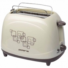 Toster: Polaris PET 0707