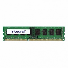 RAM: INTEGRAL Server Mem 8GB DDR3