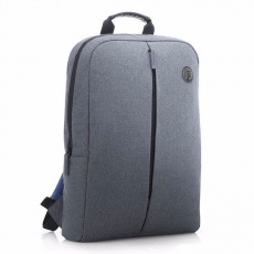 Çanta: HP 15.6 Value Backpack
